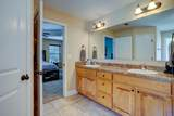 6082 Dragonfly Way - Photo 47