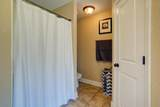 6082 Dragonfly Way - Photo 48