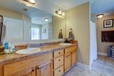 6082 Dragonfly Way - Photo 49