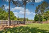 6082 Dragonfly Way - Photo 5