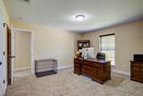 6082 Dragonfly Way - Photo 52