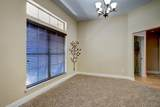 6082 Dragonfly Way - Photo 53