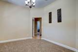 6082 Dragonfly Way - Photo 54