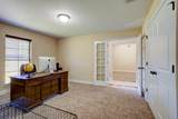6082 Dragonfly Way - Photo 55