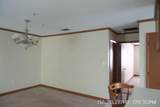 63 Kelly Way - Photo 5