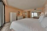 4342 Beachside 2 - Photo 18