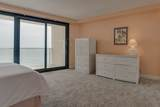 4342 Beachside 2 - Photo 19
