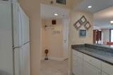 4342 Beachside 2 - Photo 6