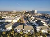 775 Gulf Shore Drive - Photo 18