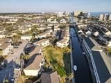 775 Gulf Shore Drive - Photo 20