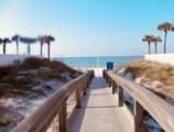 73 Crystal Beach Drive - Photo 39