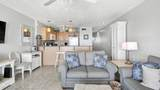 8294 Co Highway 30-A - Photo 14