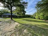 5980 Springdale Drive - Photo 28