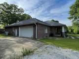 5980 Springdale Drive - Photo 30
