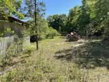 5980 Springdale Drive - Photo 33