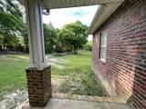 5980 Springdale Drive - Photo 4