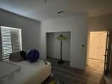 5980 Springdale Drive - Photo 9
