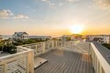 410 Beachfront Trail - Photo 80