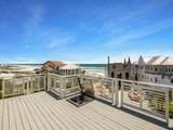 410 Beachfront Trail - Photo 82