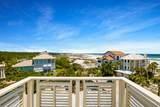410 Beachfront Trail - Photo 84