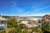 410 Beachfront Trail - Photo 85