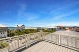 410 Beachfront Trail - Photo 86