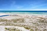 410 Beachfront Trail - Photo 93