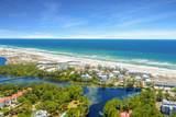 410 Beachfront Trail - Photo 94