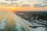 410 Beachfront Trail - Photo 98