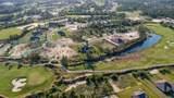 Lot 20C Fairway Crossing - Photo 5