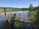 XX Otter Pond Road - Photo 1