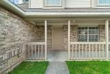 1675 Bennetts End - Photo 3