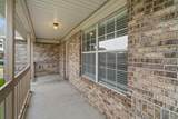 1675 Bennetts End - Photo 4