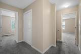 1675 Bennetts End - Photo 41