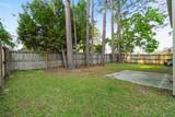 1675 Bennetts End - Photo 42
