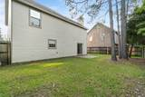1675 Bennetts End - Photo 44