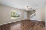 1675 Bennetts End - Photo 8