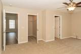 767 Pearl Sand Drive - Photo 10
