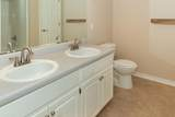 767 Pearl Sand Drive - Photo 12