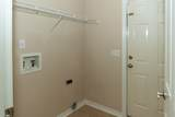 767 Pearl Sand Drive - Photo 15
