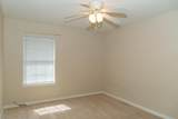 767 Pearl Sand Drive - Photo 16