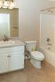 767 Pearl Sand Drive - Photo 20