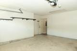 767 Pearl Sand Drive - Photo 21