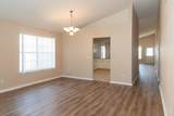 767 Pearl Sand Drive - Photo 3