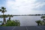 4708 Rendezvous Cove - Photo 28