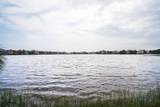 4708 Rendezvous Cove - Photo 30