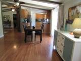 5140 Keyser Mill Road - Photo 15