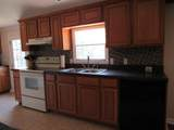 5140 Keyser Mill Road - Photo 18
