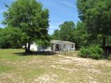 5140 Keyser Mill Road - Photo 2