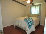 5140 Keyser Mill Road - Photo 20